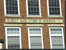 coburn shoes (18)