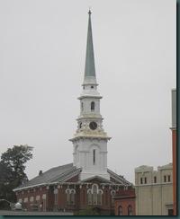 steeples (1)