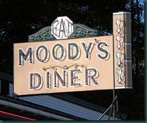 Moodys1018