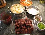 stew prep103010 (2)