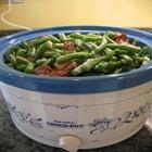 stew prep103010 (1)