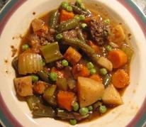 stew103010 (1)