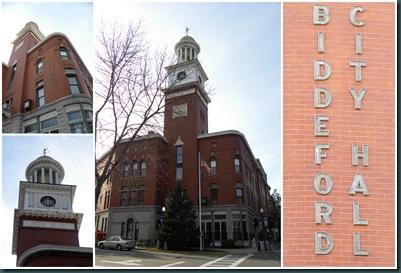 biddeford city hall