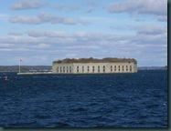 old fort1022