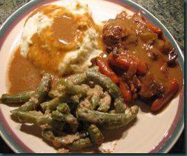 lb crockpot dinner (2)