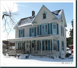 house in snow1210 (3)