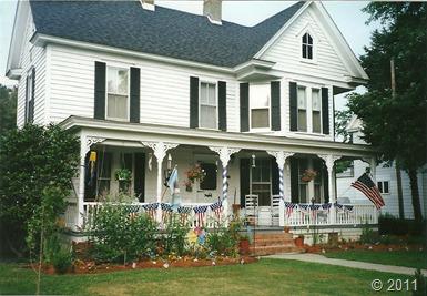 2004 house frontsmr