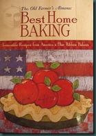 FA baking book012011 (4)