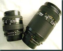 nikon lenses0211 (2)