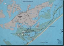 CNWR map020511