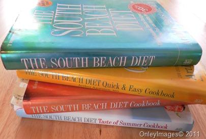 south beach bks0211 (3)