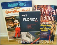 FL travel bks