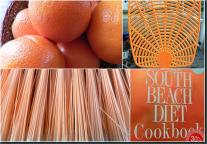 orange collage1