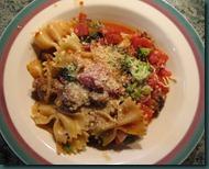 031611 skillet pasta (6)