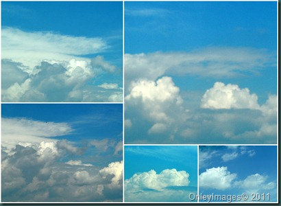 0402cloud collage2