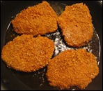 pan-fried porkchops (6)