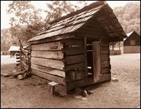 spring house (2)