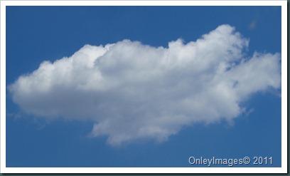0521 clouds (8)