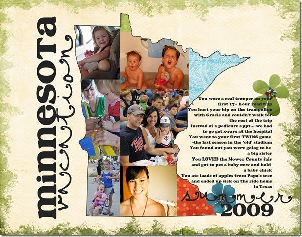 MNsummer2009