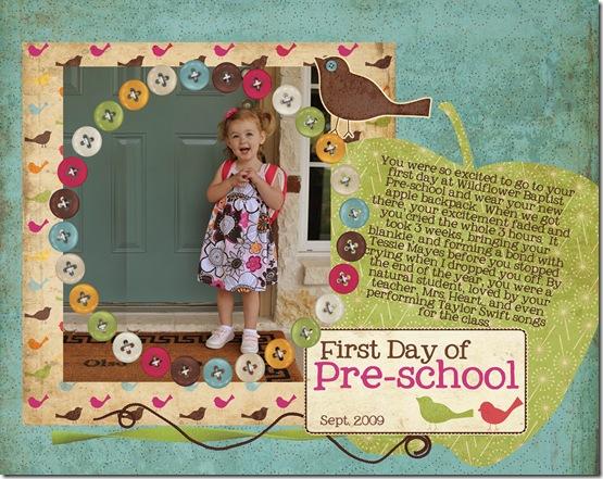 firstdaypreschoolWEB