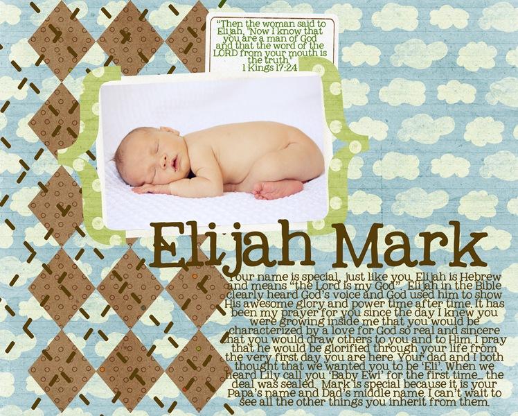 ElijahMark