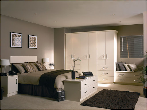 wallpaper designs for bedrooms. Tips-for-edroom-decor