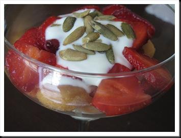 foodblog 245