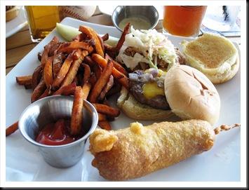 foodblog 206