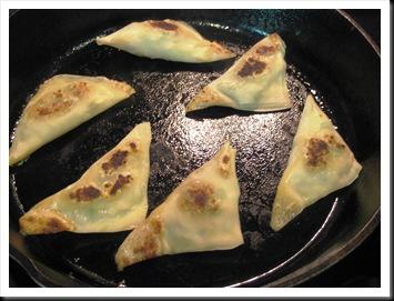 foodblog 052