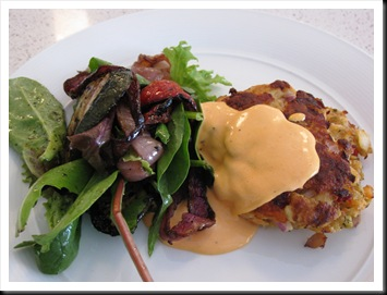 foodblog 165