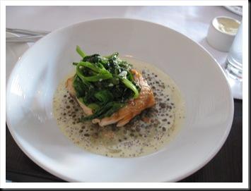 foodblog 181