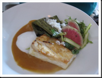 foodblog 180