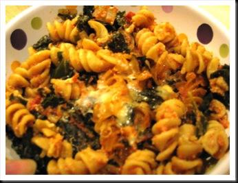 foodblog 066