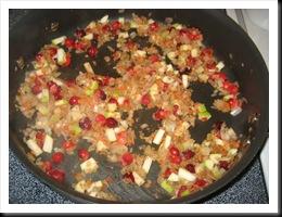 foodblog 004