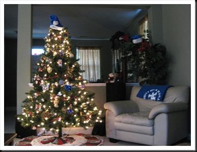 Christmas 2008 (4)