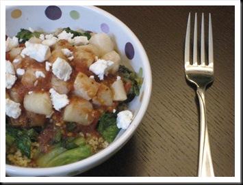 foodblog 043