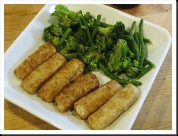 foodblog 025