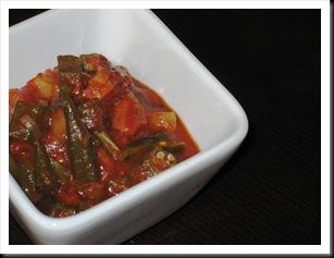 foodblog 106