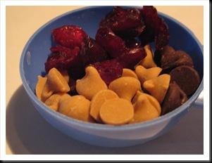 foodblog 016