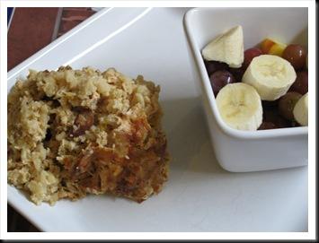 foodblog 158