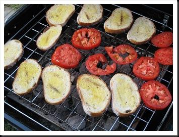 foodblog 189