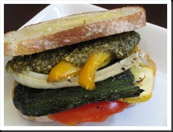 foodblog 203