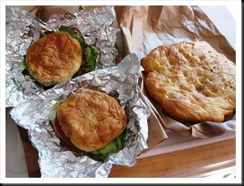 foodblog 008