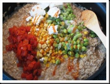 foodblog 034