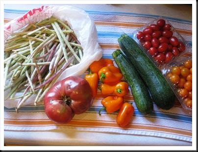 foodblog 007