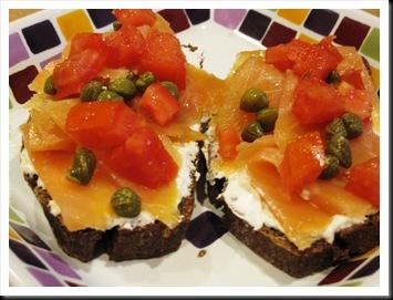 foodblog 022