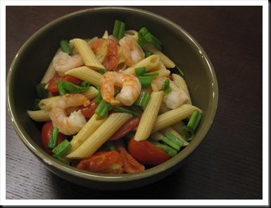 foodblog 024