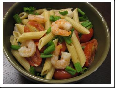foodblog 027