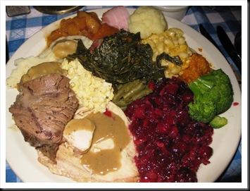 foodblog 019