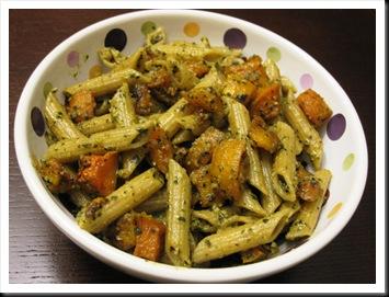 foodblog 029
